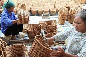 Liên Hợp Quốc: Việt Nam đã giúp 6 triệu người thoát khỏi cảnh nghèo khó