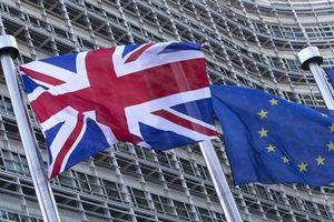 Thượng đỉnh châu Âu: Thỏa thuận Brexit liệu có thể đạt được?