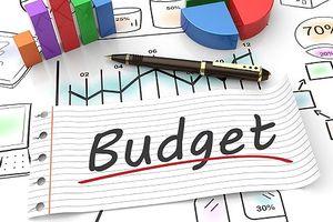 Tái cấu trúc tài chính công là đòi hỏi cấp thiết