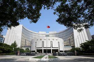 Trung Quốc sẽ tiếp tục hạ tỷ lệ dự trữ bắt buộc trong năm 2019