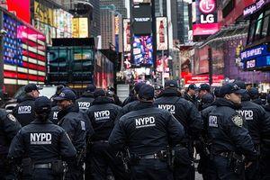 Chiến lược chống khủng bố mới của Trump bỏ qua 4 bài học xương máu