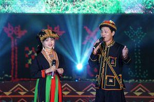 Hội diễn Đàn, hát Dân ca 3 miền toàn quốc sẽ diễn ra tại Quảng Ninh