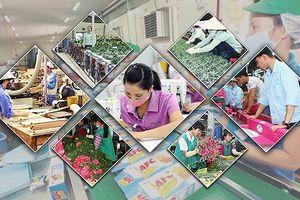 Ths Nguyễn Anh Dương: Không thể chậm cải cách thể chế vì... bận