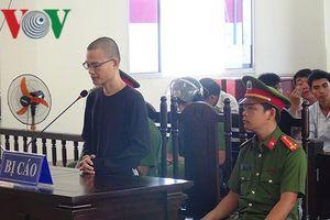Cán bộ Trung tâm y tế lĩnh 7 năm tù vì tuyên truyền chống phá Nhà nước