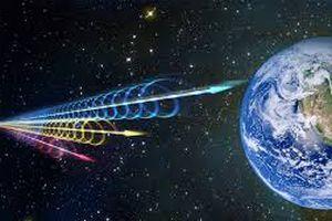 Xuất hiện bằng chứng sự sống của người ngoài hành tinh gần Trái đất nhất từ trước đến nay
