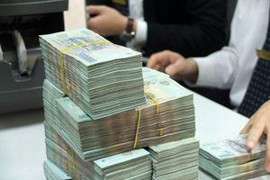 Chi trả bảo hiểm cho trường hợp đồng sở hữu khoản tiền gửi