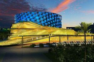TP Hồ Chí Minh: Không vì dự án xây nhà hát mà ảnh hưởng đến việc đền bù cho người dân Thủ Thiêm