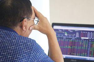 Thị trường vẫn cẩn trọng với bull trap
