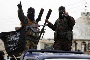 HTS, Ahrar Al-Sham phát động hoạt động an ninh lớn nhằm tiêu diệt IS tại Idlib