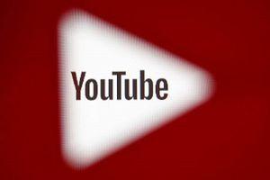 YouTube 'sập', lượng truy cập web khiêu dâm tăng đột biến