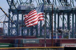 Tranh chấp thương mại thế giới giảm nhiệt