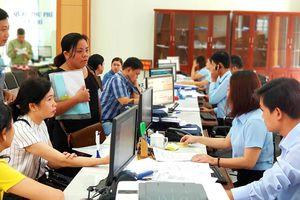 Thừa Thiên – Huế dành 20 tỷ đồng hoàn thiện hệ thống Chính quyền điện tử