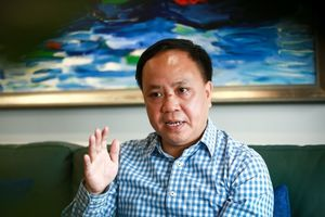 Hành trình tiên phong phát triển cà phê chuẩn quốc tế của ông chủ Việt