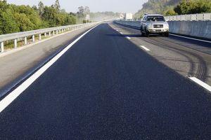 Vừa sửa xong đường, VEC đã muốn thu phí trở lại