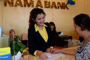 NamABank có gì trước khi lên sàn UPCoM?