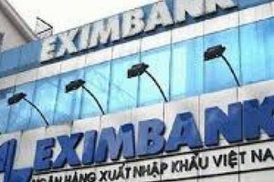 Vì sao 'hủy' phiên đấu giá cổ phiếu Eximbank do Vietcombank chào bán?