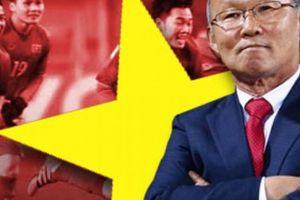 HLV Park Hang-seo 'cấm cửa' phóng viên ở 3 trận giao hữu tại Hàn Quốc