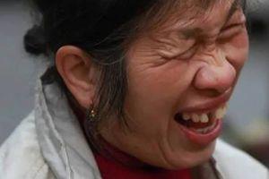 Một phụ nữ Việt nhặt ve chai ở Canada gây bất ngờ