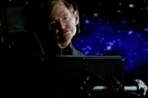 Cuốn sách cuối cùng của Stephen Hawking