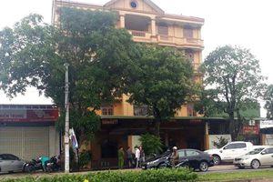 Đi cùng 1 phụ nữ vào khách sạn, người đàn ông tử vong bất thường sau đó