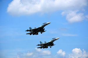 Chiến tranh công nghệ cao - vấn đề đặt ra đối với Bộ đội Phòng không-Không quân