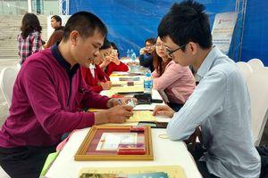 Hội nghị khoa học ghép tạng Việt Nam lần thứ V và phát động hiến tặng mô tạng