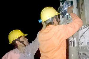 Điện lực Gia Lai phát hiện 1.840 trường hợp vi phạm sử dụng điện