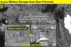 Nga nâng cấp hàng loạt căn cứ quân sự sát vách NATO khiến Mỹ 'đứng ngồi không yên'