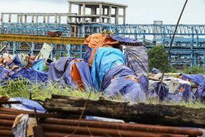 Bộ Công Thương: Vẫn gặp khó khăn trong xử lý các dự án thua lỗ, chậm tiến độ