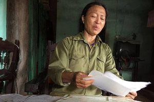 Nam sinh 'lạc thận' bị trả về, Bộ Chỉ huy quân sự Hà Tĩnh nói gì?
