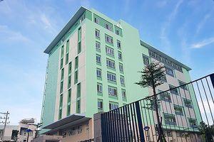 Đà Nẵng: Đầu tư vốn ngân sách thành phố 1.740 tỉ đồng cho 5 dự án y tế