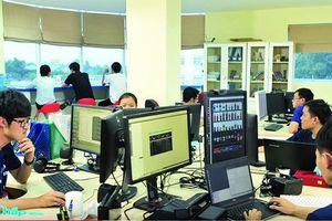 ĐH Quốc gia TPHCM: Kỷ luật sinh viên dùng chứng chỉ ngoại ngữ giả