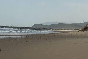 Viện Vật lí địa cầu nói về vụ động đất rung chuyển vùng ven biển Hà Tĩnh