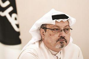 Nguy cơ chia rẽ với Saudi Arabia sau vụ nhà báo J.Khashoggi mất tích