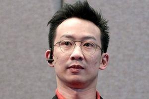 Con trai cựu Thủ tướng Thái Lan Thaksin Shinawatra đối diện bản án 10 năm tù