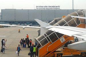 Sân bay Tân Sơn Nhất và EVNHCMC lên tiếng về sự cố mất điện 3 phút