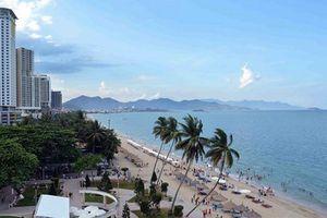 Du lịch Khánh Hòa với 'bài toán' liên kết các vùng miền