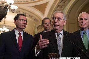 Mỹ: Phe Cộng hòa có thể lại tìm cách hủy chương trình Obamacare