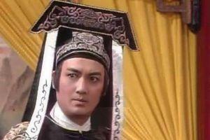 Cuộc sống khổ cực của diễn viên đóng Mã Hán trong 'Bao Thanh Thiên'