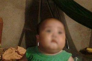 Vụ bé trai 22 tháng tuổi tử vong: Phòng khám không được cấp giấy phép truyền dịch
