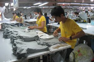 Nhiều cơ hội cho nhân lực Việt Nam trước thềm CPTPP