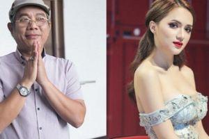 Nghệ sĩ Việt xin lỗi khán giả vì những lần ứng xử thiếu văn hóa