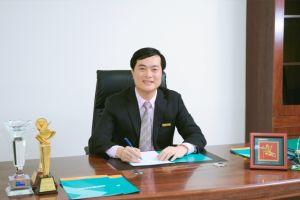 Bà Dương Thị Mai Hoa thôi giữ chức Tổng giám đốc ở ABBANK