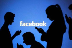 Facebook 'thổi phồng' số lượng người xem video lên 900%?