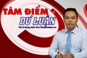 Tâm điểm dư luận: Để sai phạm tồn tại 12 năm qua, UBND huyện Sóc Sơn đang mải mê làm những gì?