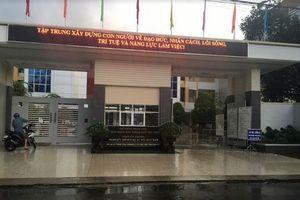Vừa bị kỷ luật, cựu Chủ tịch TP Trà Vinh được điều động làm GĐ Sở Công thương