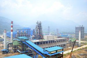 Vướng mắc xử lý tranh chấp hợp đồng EPC các dự án yếu kém