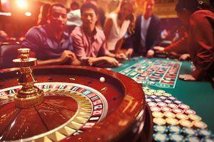 Casino Phú Quốc dự kiến sẽ đóng thuế 19.950 tỷ đồng trong 5 năm đầu