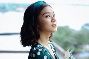 Vừa lên sóng, cư dân mạng đã 'share-liền-tay' clip cover HongKong1 dễ thương quá đỗi từ Hoàng Yến Chibi