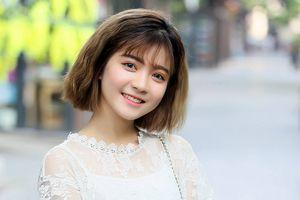 Tân binh hot girl trong làng streamer: 'Nhiều người nghĩ nghề này rảnh nhưng thực ra mỗi ngày mình chỉ có 4 -5 tiếng để ngủ thôi'